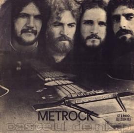 Metrock.jpg