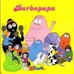 barbapapa_5457372.jpg