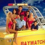 baywatch_3634732.jpg