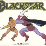 blackstar_546473.jpg