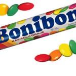 bonibon_1.jpg