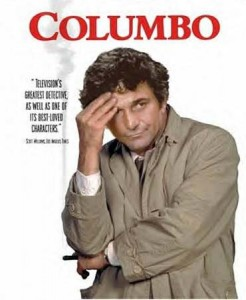 columbo_673573.jpg