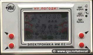 egg_russian_98757644.jpg