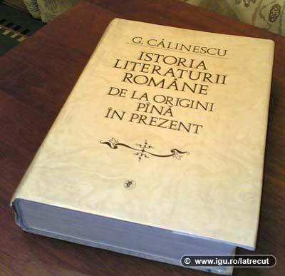 istoria-literaturii-134252.jpg