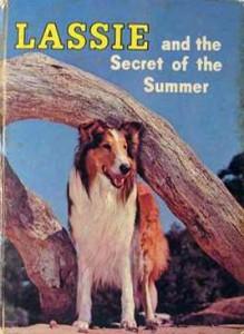 lassie_363472.jpg