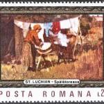 luchian-ro1987-Washerwoman-large.jpg