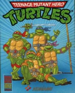 turtles_46462462.jpg