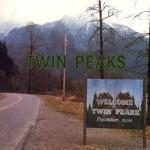 twinpeaks_4363262.jpg