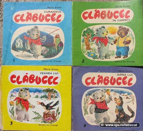 Clabucel14.jpg
