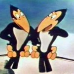 Heckle-and-Jeckle_14564563.jpg