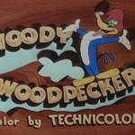 Woody-Woodpecker_154353.jpg