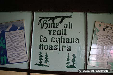 cabana_364573.jpg