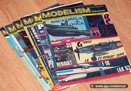 Modelism1_5474.jpg
