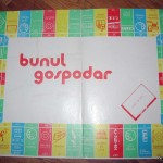 bg_tabla_de_joc_45765474.jpg