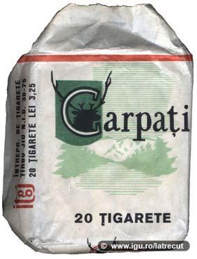 carpati_45764373.jpg