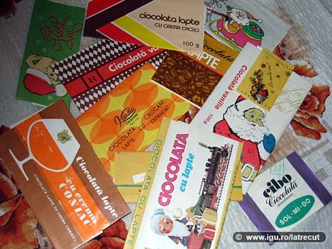 ciocolata_45745763.jpg