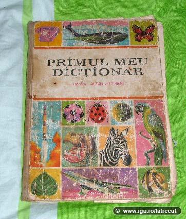 primul_meu_dictionar_1974_34636.jpg