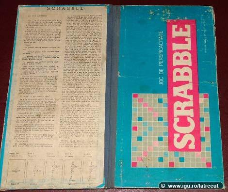 scrabble_001134643754.jpg