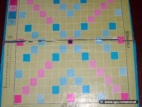 scrabble_1113453463.jpg