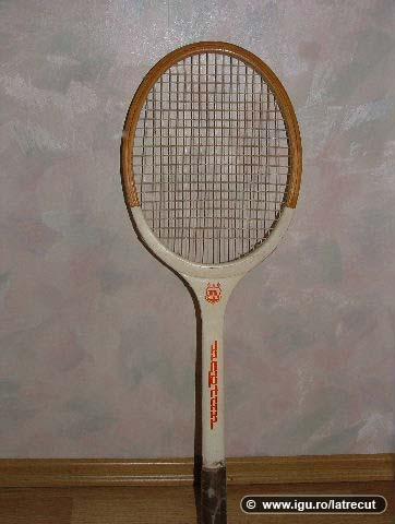 tenis_457545.jpg