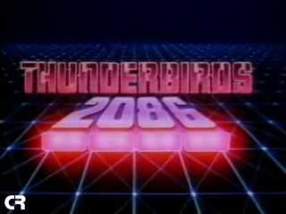 thunderbirds_2086_56877685.jpg