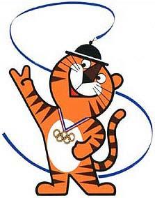 olympic_mascot_1988213123.jpg