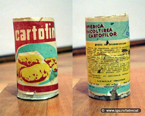 cartofin_798685667.jpg