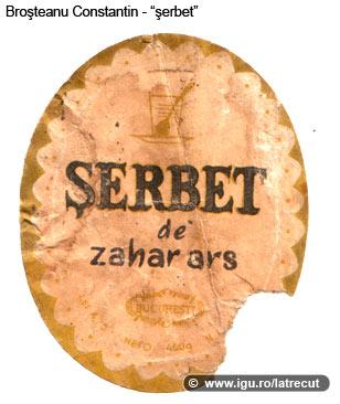 serbet_5463463453.jpg