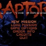 raptor_title