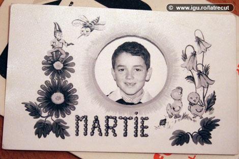 8martie_sdfasdfa.jpg