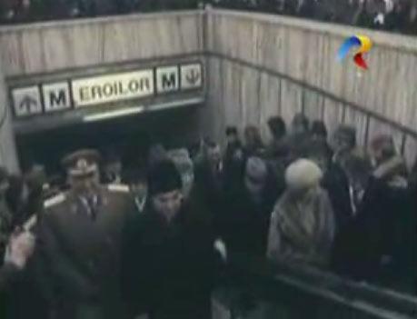 metrou_edgsds.jpg