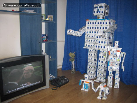 robot_fdsvdsadfas.jpg