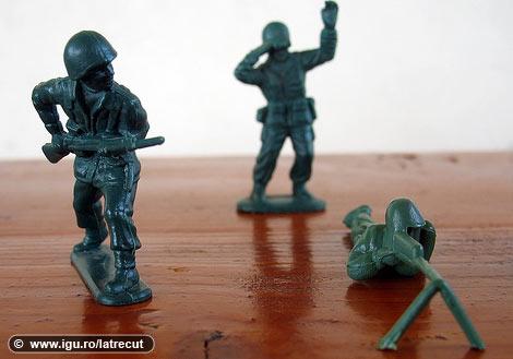 soldatei_asgsdfs.jpg