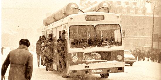 autobuz-gaz