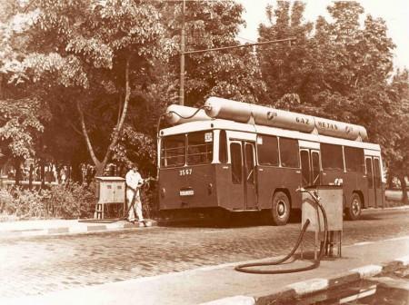 autobuz_gaz