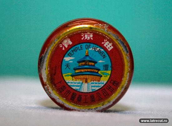 crema-chinezeasca