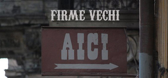 firme_vechi