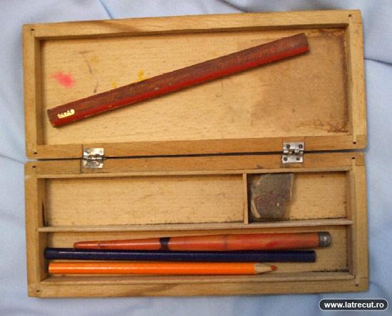 penar-lemn