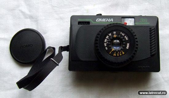 smena35