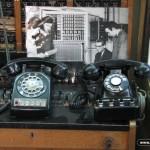 telefon-vechi-01