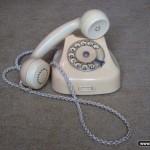 telefon-vechi-02