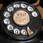 telefon-vechi-03
