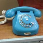 telefon-vechi-04