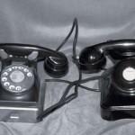 telefon-vechi-05