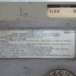 telefon-vechi-07