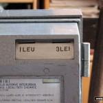 telefon-vechi-08