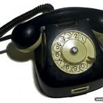 telefon-vechi-09