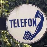 telefon-vechi-12