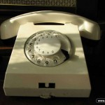 telefon-vechi-14