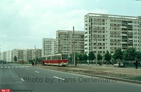 iosip_broz_tito_intersectie_cu_ramnicu_sarat